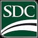 S&D Capital Financial Advisors by Logix Solutions, LLC.