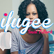 iFugee Social by MsVapp