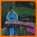 Zither GUZHENG Chinese Musics by GGMicke-Musics