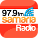 Radio Samaria 97.9FM Pontianak by Learning Ecosystem