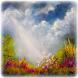 Calming Christian Hymns by Jesus Raymond