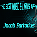 Jacob Sartorius Songs Lyrics by BalaKatineung Studio
