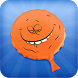 Funny Fart Jokes by Android Best App CHM