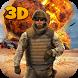 Nuke Bomb Simulator 3D by Big Mad Games