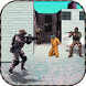 Commando Secret Duty Mission by Versatile Games Studio