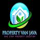Property Van Java by Property Van Java