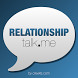 RelationshipTalk