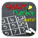 Smart Number Quiz Games by Amor de Novela
