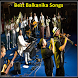 Best Balkanika Songs by Palpit Apps