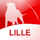 Lille Foot News by ERB Media