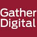 Gather Digital Events by Gather Digital