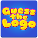 Guess The Logo by Creative Genio