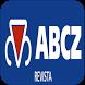 ABCZ by Associação Brasileira dos Criadores de Zebu