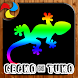 Gecko Tuko Sounds Free by Manuel Ringtones and Sounds
