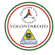 Protezione Civile Canelli by mob.is.it