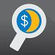 Moonlighting — Freelance Jobs by Moonlighting App