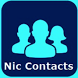 Nicians by NIC eGov Mobile Apps