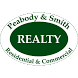 Peabody & Smith Realty by Barcode Publicity, LLC