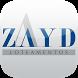 Zayd Empreendimentos by Playerum