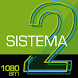 Radio Sistema 2 by MakroDigital