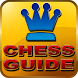 Learn Chess. Guides and more! by Raymon Gulati