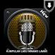 Kumpulan Lagu Minang Lawas by Roshin App Developer