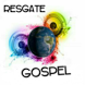 Web Rádio Resgate Gospel by Radio Online - Streaming