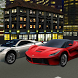 Real Speed Fast Car Racing by Smart Games Former