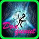 Doa Qunut Offline by Suto App
