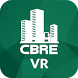 CBRE Poland by VR Global Inc.