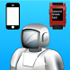 Robot Controller for MiP by John Li