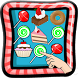 Candy Cake Free Game by LOURANE