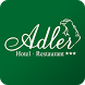 Hotel Adler by Betterspace GmbH