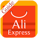 Free Aliexpress Coupons Tips by Coupon
