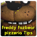New game freddy fazbear pizzeria tips by Super Mobile TV.inc