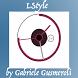 L- Stile by Gabriele Gusmeroli