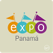 Expo Panama by Web Technology S.A.