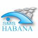 SMS Habana by SMS Habana