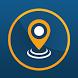 GPS Fleet-Software APP by Software-Management GmbH