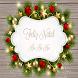 Feliz Natal by Bay Apps World