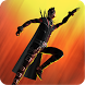 Flying Superhero Raven 3D by XeloMan Games