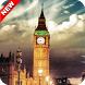 London Wallpaper by ImperialApps