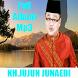 Ceramah KH Jujun Junaedi by ahmadkepet