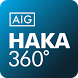 Haka 360° by American International Group, Inc.