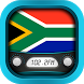 Radio South Africa FM: South Africa Radio Stations by AlexTo - Radio FM, Radio Online, Internet Radio FM