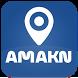 Amakn by AMAKN