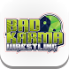 Bad Karma Wrestling Club by Xfusion Media