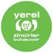 YZB by Arneca Technologies