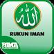Rukun Iman dan Rukun Islam by BimaDev