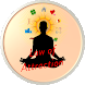 मन की शक्ति - Mind Power - Law of Attraction